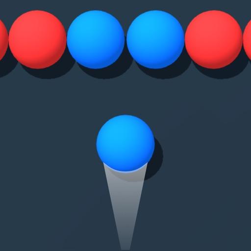 Ball Shoot! application logo
