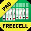 FreeCell • Pro - Holger Sindbaek