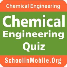 Chemical Engineering Quiz