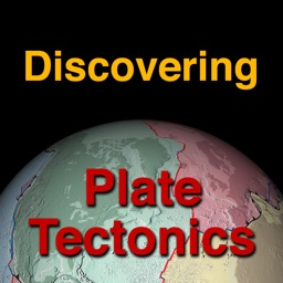 Discovering Plate Tectonics