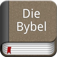 Codes for Afrikaans Bible Offline Hack