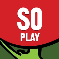 Activities of Spencer Ogden Play