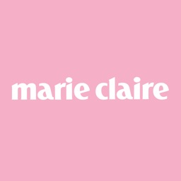 Marie Claire UK (North American edition)