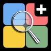 画像検索+ for iPhone