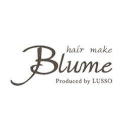 hair make Blume