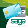Sage Payments