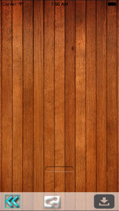 Wood Wallpapers App screenshot three