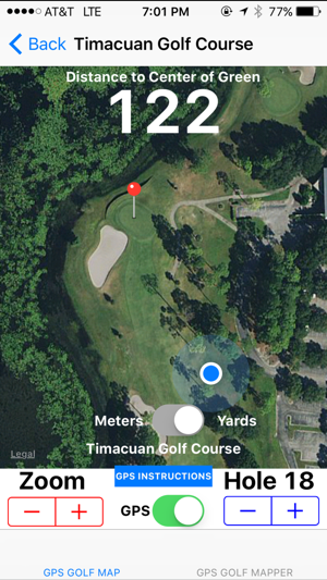 GPS Golf Map on the App Store Golf Course Map App on golf course google map, golf course marketing ideas, golf course landscape, golf course books, golf course games, golf course screensavers, golf course sand traps, golf course themes, golf course desktop, golf course scenery, golf course ads, golf course hole, golf course wallpaper,