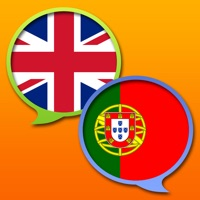 Codes for Portuguese English Dictionary Free Hack
