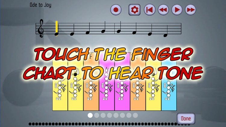 PlayAlong Clarinet