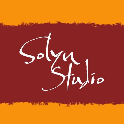 Solyn Skin Fitness Studio