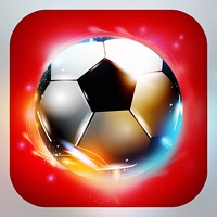 Codes for Free Kick - Copa America 2015 - Football FreeKick and Penalty shootout challenge Hack