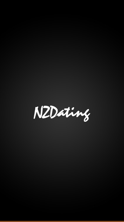 Nzdating find someone for free