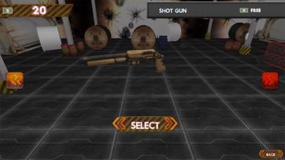 Zombie Highway Traffic Rider - Smart Edition screenshot two