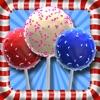 クックゲーム - ケーキを作る - iPhoneアプリ