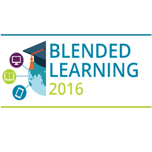 Blended Learning Forum