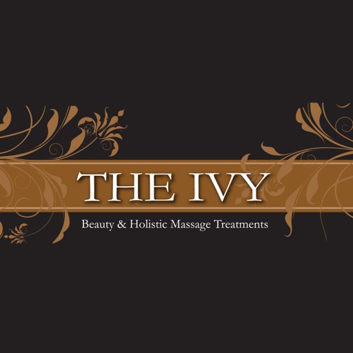 The Ivy Beauty And Holistic Therapies