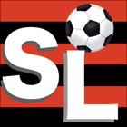 SoccerLog-サッカーログ icon