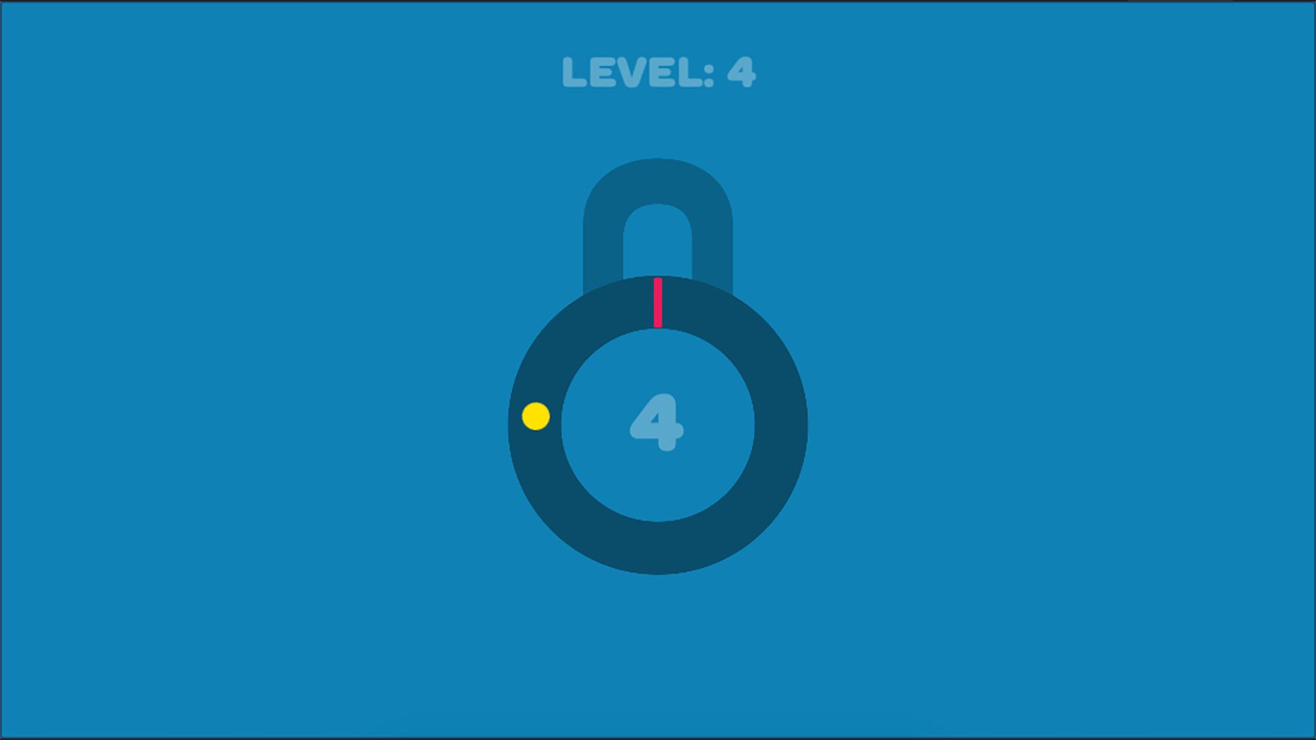 Pop The Lock: Extreme Reflexes screenshot 3