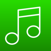 MusicMax: бесплатная музыка - Maksim Grishin