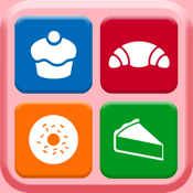Baking Recipes app review