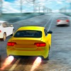 Road Racer: Evolution - iPhoneアプリ