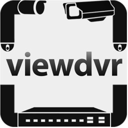viewdvr