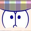 推し松クイズ for おそ松さん(おそまつさん)〜六つ子クイズアプリ〜