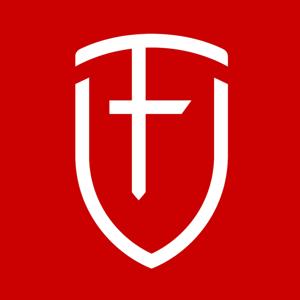 Fighter Verses: memorize Bible app