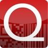 QR Reader - QRコードをスキャン、作成し、読み取る - iPhoneアプリ
