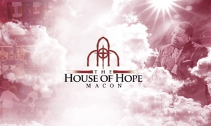 The House Of Hope Macon