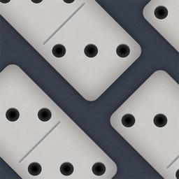 Dominoes ■■
