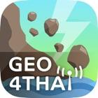 Geo4Thai icon