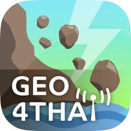Geo4Thai