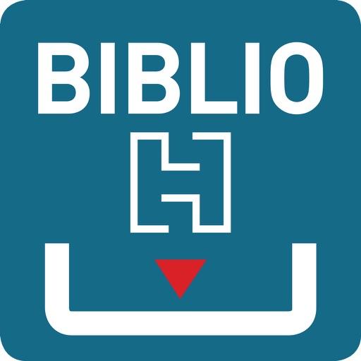 Biblio HFLE