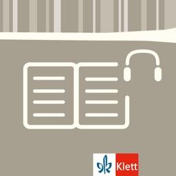 Der Proceß von Kafka -  Edition.Hörbuch  Deutsch-Lektüren zum Lesen und Hören von Klett für Oberstufe und Abitur mit Zusatzmaterialien