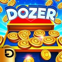 Codes for Definite Dozer™ New Coin Dozer Hack