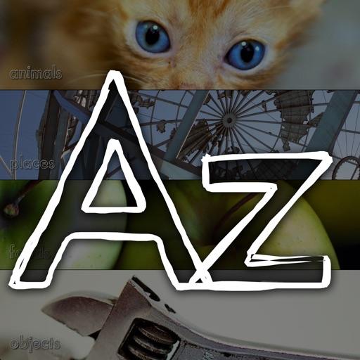 Alphazed