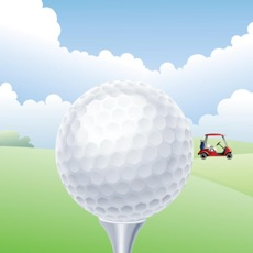 Activities of Game GR8 for Golf With Friends