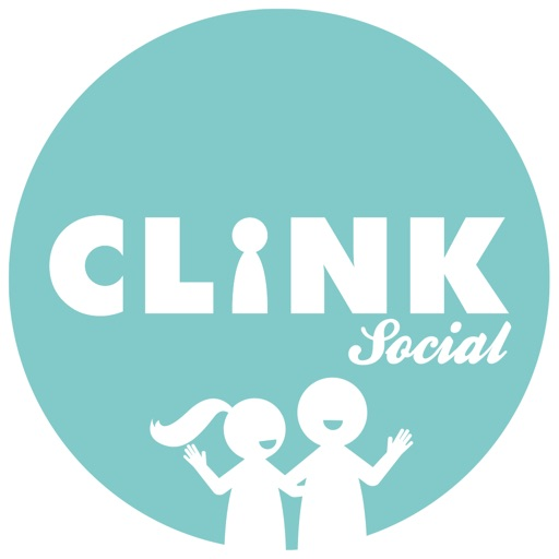 Clink Social
