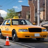 Codes for Taxi Sim Driver 2016 - Las Vegas Multi Level Mall Parking Test Simulator Hack