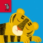 Don't Wake Up Tiger icon