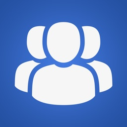 Who Interact With Me for Facebook - FaceView