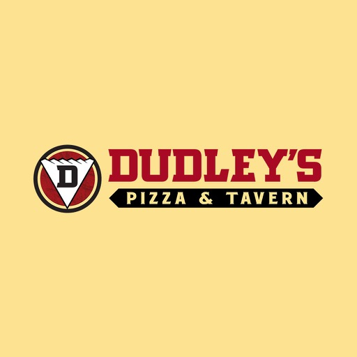 Dudley's Pizza & Tavern