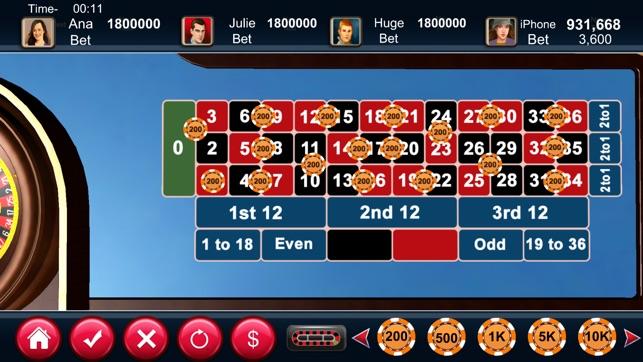 Рулетка на деньги на айфон игры на реальные деньги в казино онлайн без