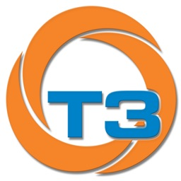 T3mobile