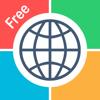 Translator Pro (Free)!
