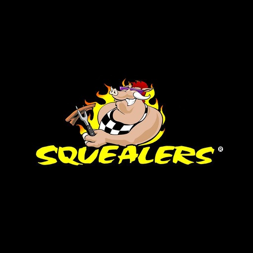 Squealers Barbecue