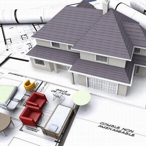 House Plans - Vol. II