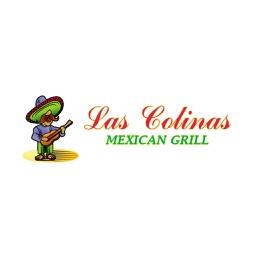 Las Colinas Mexican Grill